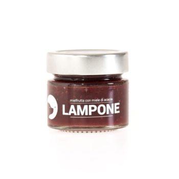Mielfrutta Lampone