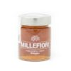 agape miele biologico millefiori estivo