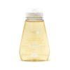sottosopra acacia sqeeze miele biologico agape agricoltura italia